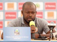 Youssoupha Dabo