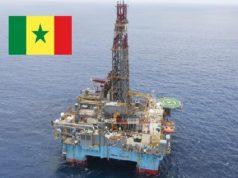 gaz zt pétrole