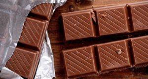 Manger du chocolat permet de vivre plus longtemps 725x375