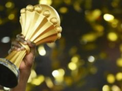coupe afrique nations 2019 football can decision caf cameroun maroc