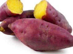 les patates douces sont benefiques pour les diabetiques 725x375