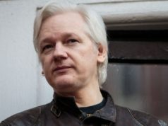 Assange Julian