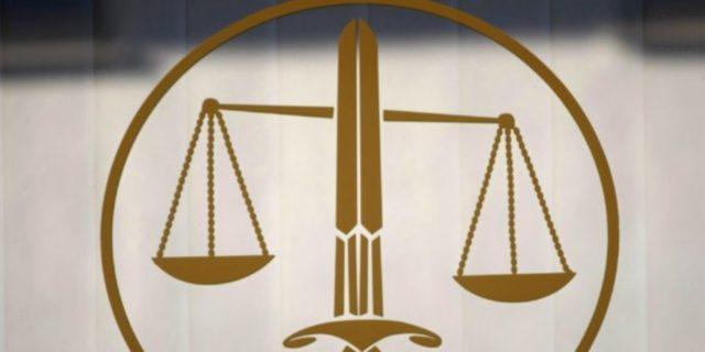 Cour africaine de médiation