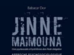 Jinne Maimouna