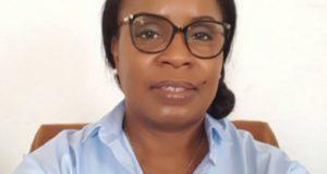 Mme Diop Blondin Ndèye Fatou Ndiaye
