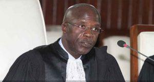 Pape Oumar Sakho