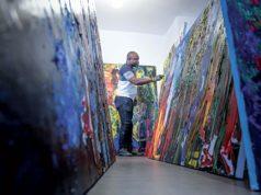 exposition panafricaine