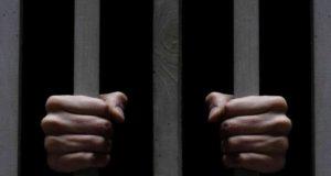 prison 1 696x521
