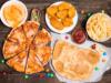 Aliments ultra transformés