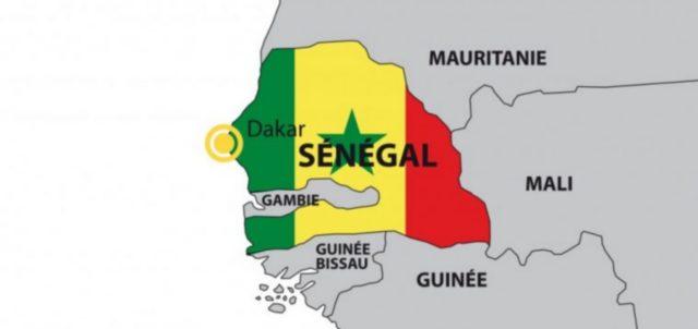 Carte Senegal 1024x483 758x358