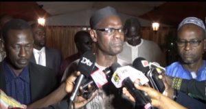 Cheikh Diop