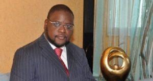 Thierno Ousmane Sy
