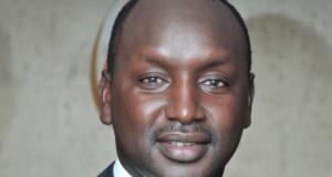 Cheikh Tidiane