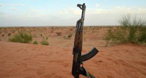 Massacre de Sobane