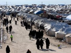 Refugiés