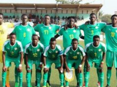 Senegal Can u20 2019 foot senegal 750x417
