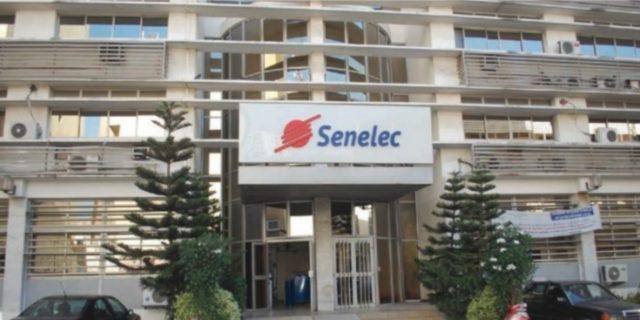 Senelec 696x348
