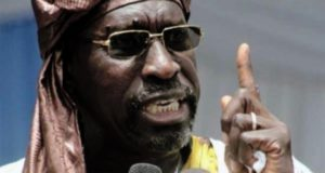abdoulaye makhtar diop