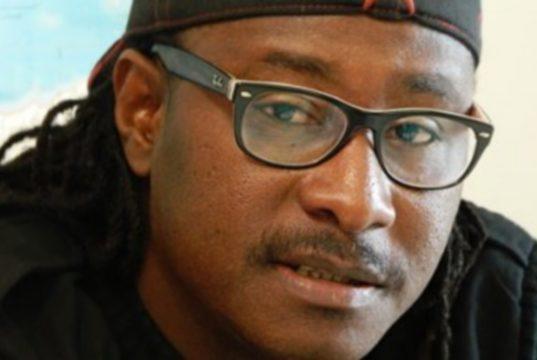 Awadi Didier