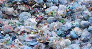 Danger déchets plastique au Sénégal