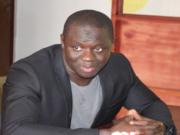 Mounirou Ndiaye 650x280