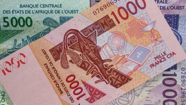 ok francs cfa169364829 0