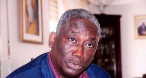Abdou Fall ancien ministre pds 640x427