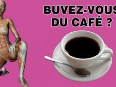 Buvez vous du cafe    1200x667