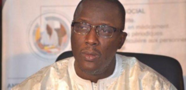 Cheikh Oumar Hann
