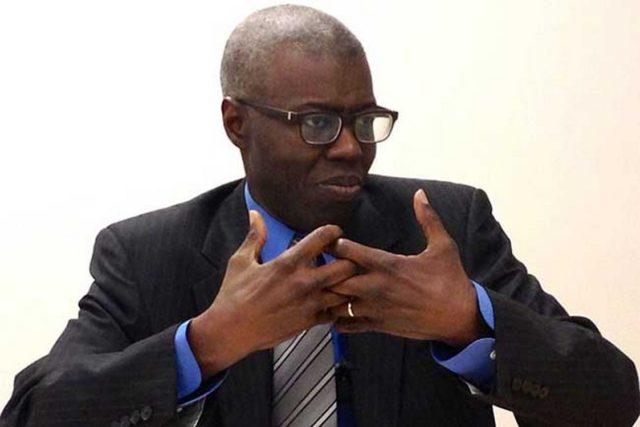 Souleymane Bachir Diagne 2