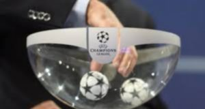Champions leagues