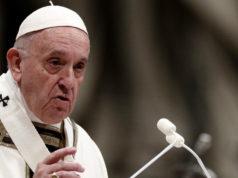 pope 51