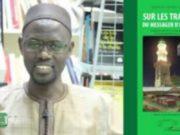sur les traces du lessager d'Allah
