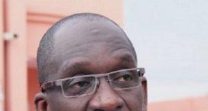 Abdoulaye Diouf Sarr