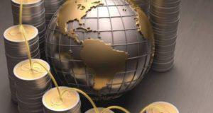 Essoufflement de la croissance mondiale au deuxieme trimestre 2019