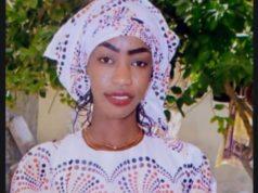 Ndioba Seck