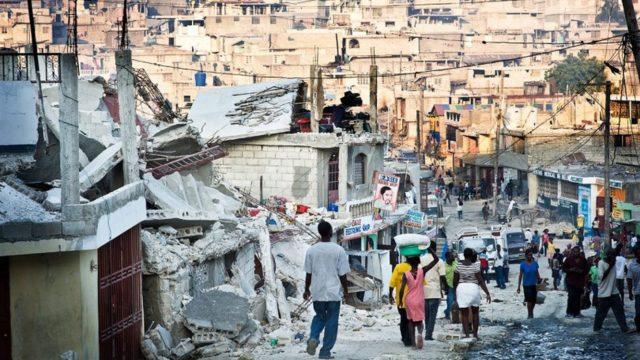 haiti pr 1 year 001 53906