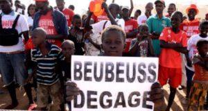 mbeubeuss degage 1