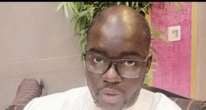 Alinard Ndiaye