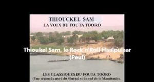 Thioukel Sam