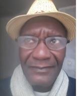 Alou Mbengue