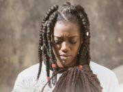 Dianké, podcast Rfi et Raes