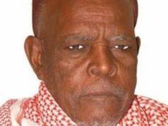 Khalife de Sokone