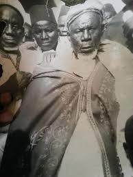 Rawane Ngom