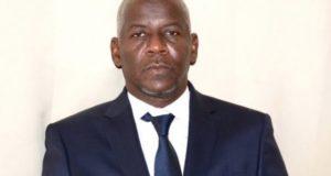 Thierno Talla