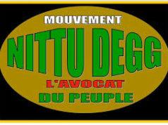 «NittuDëgg»