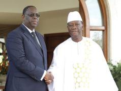 Macky Ouattara