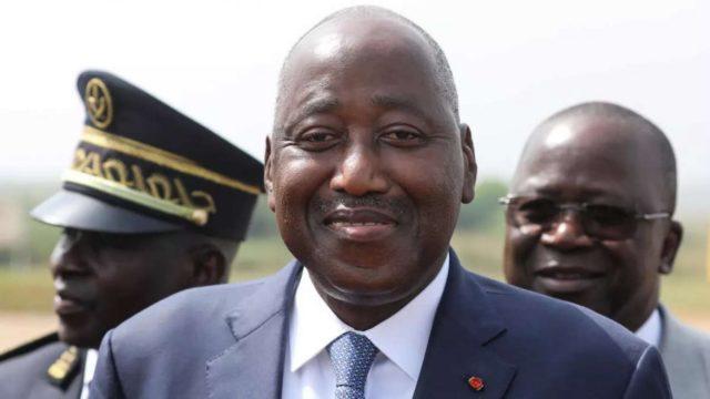 amadou gon coulibaly 1977 1306735