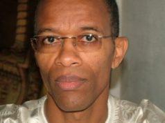 Alioune Ndoye, MPEM